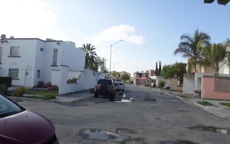 Foto de casa en venta en  , chapultepec, torreón, coahuila de zaragoza, 762141 No. 02