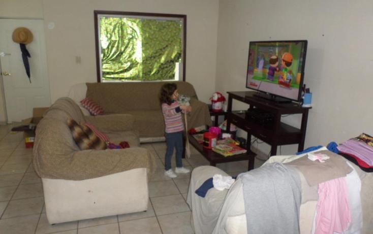 Foto de casa en venta en  , chapultepec, torreón, coahuila de zaragoza, 762141 No. 03
