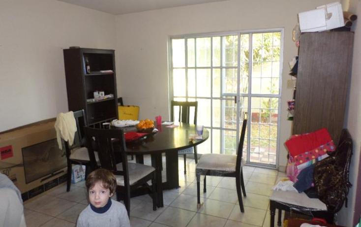 Foto de casa en venta en  , chapultepec, torreón, coahuila de zaragoza, 762141 No. 04