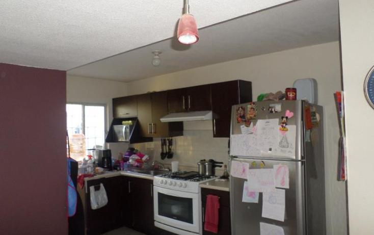Foto de casa en venta en  , chapultepec, torreón, coahuila de zaragoza, 762141 No. 05