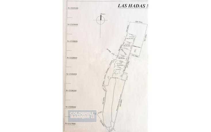Foto de terreno habitacional en venta en  , charco azul, san miguel de allende, guanajuato, 1893892 No. 06