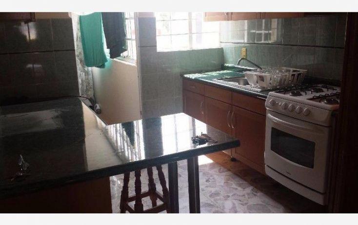 Foto de departamento en venta en charrasquis 4368, paseos del sol, zapopan, jalisco, 1197731 no 02