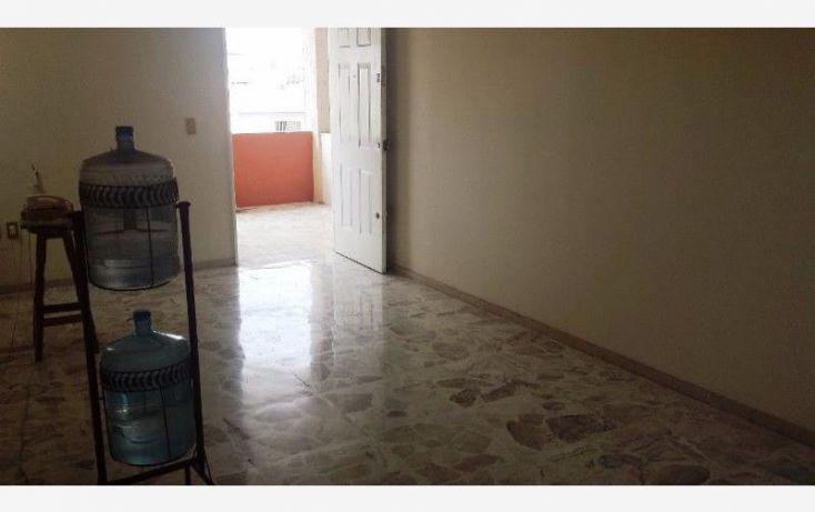Foto de departamento en venta en charrasquis 4368, paseos del sol, zapopan, jalisco, 1197731 no 05