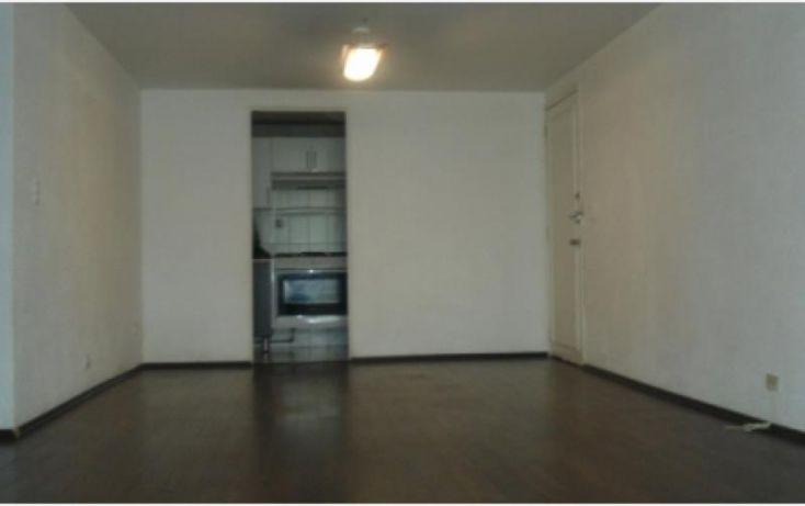 Foto de departamento en venta en charrería 25, colina del sur, álvaro obregón, df, 1666426 no 04