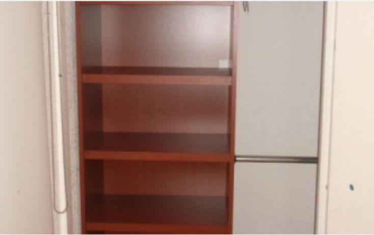 Foto de departamento en venta en charrería 25, colina del sur, álvaro obregón, df, 1666426 no 06