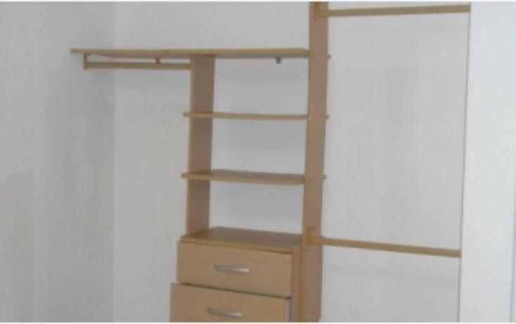 Foto de departamento en venta en charrería 25, colina del sur, álvaro obregón, df, 1666426 no 07