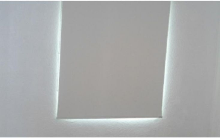 Foto de departamento en venta en charrería 25, colina del sur, álvaro obregón, df, 1666426 no 08