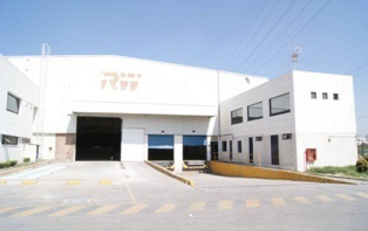 Foto de nave industrial en renta en, chautenco, cuautlancingo, puebla, 1086361 no 01