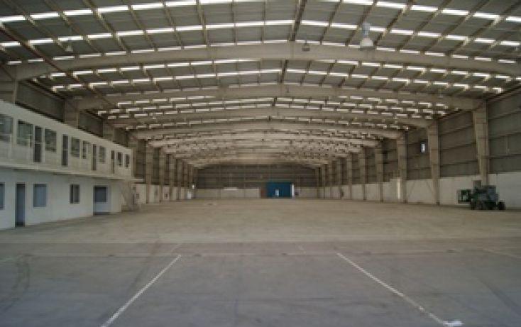 Foto de nave industrial en renta en, chautenco, cuautlancingo, puebla, 1086361 no 02