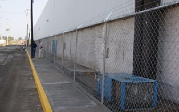 Foto de nave industrial en renta en, chautenco, cuautlancingo, puebla, 1086361 no 03