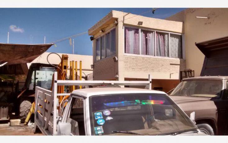 Foto de terreno habitacional en venta en chechena 154, álamos, irapuato, guanajuato, 1614826 no 01
