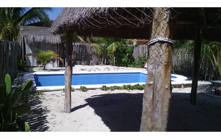 Foto de casa en renta en  , chelem, progreso, yucat?n, 1039673 No. 08