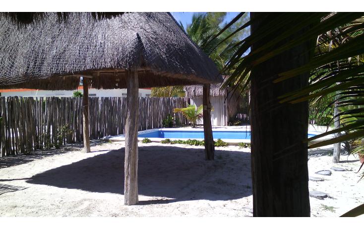 Foto de casa en renta en  , chelem, progreso, yucat?n, 1039673 No. 09