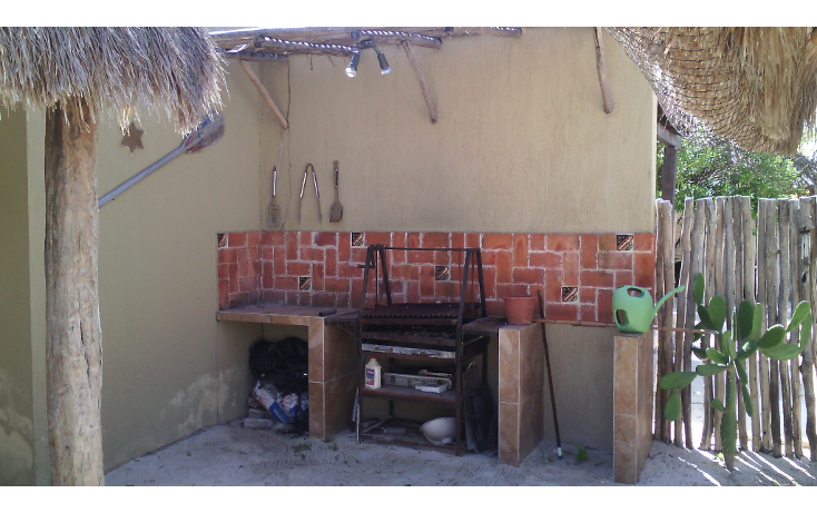 Foto de casa en renta en  , chelem, progreso, yucat?n, 1039673 No. 14
