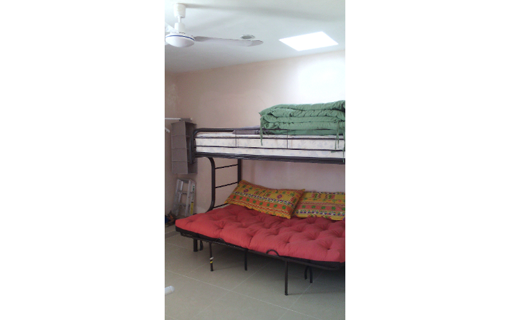Foto de casa en renta en  , chelem, progreso, yucat?n, 1039673 No. 16