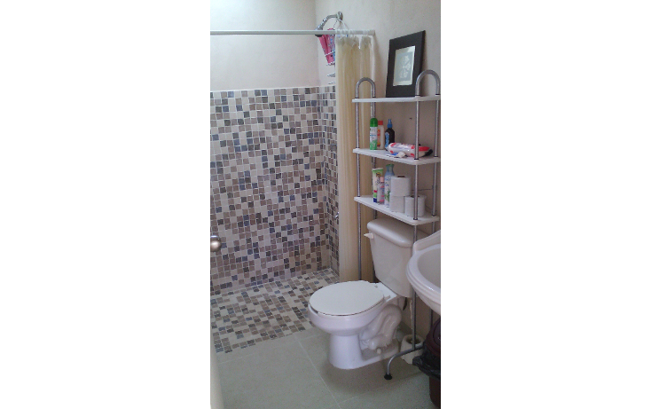 Foto de casa en renta en  , chelem, progreso, yucat?n, 1039673 No. 17