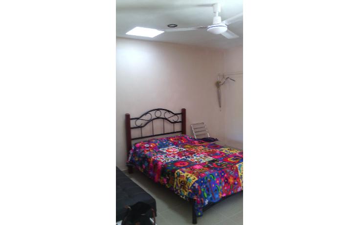 Foto de casa en renta en  , chelem, progreso, yucat?n, 1039673 No. 19