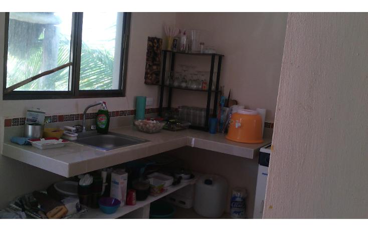 Foto de casa en renta en  , chelem, progreso, yucat?n, 1039673 No. 23