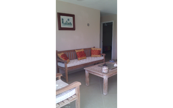 Foto de casa en renta en  , chelem, progreso, yucat?n, 1039673 No. 27