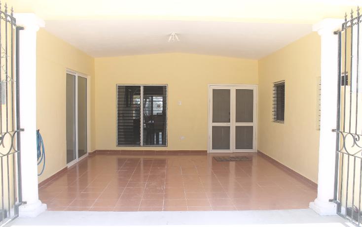Foto de casa en venta en  , chelem, progreso, yucat?n, 1045987 No. 03