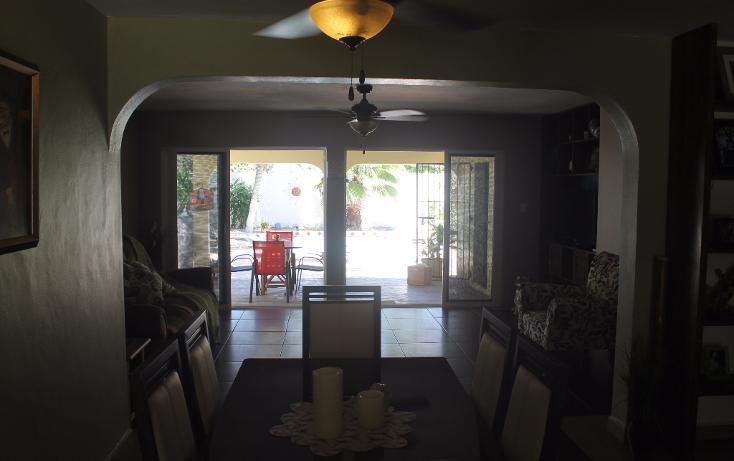 Foto de casa en venta en  , chelem, progreso, yucatán, 1045987 No. 04