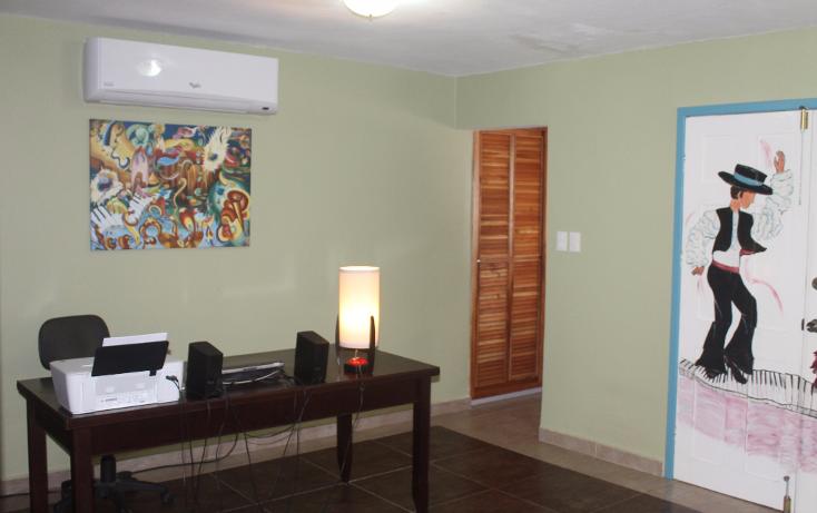 Foto de casa en venta en  , chelem, progreso, yucat?n, 1045987 No. 05