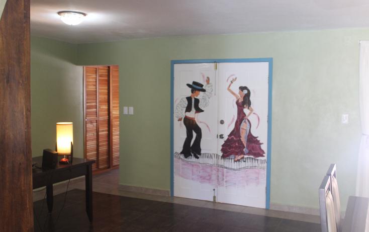 Foto de casa en venta en  , chelem, progreso, yucat?n, 1045987 No. 06