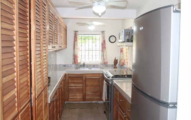 Foto de casa en venta en  , chelem, progreso, yucat?n, 1045987 No. 07
