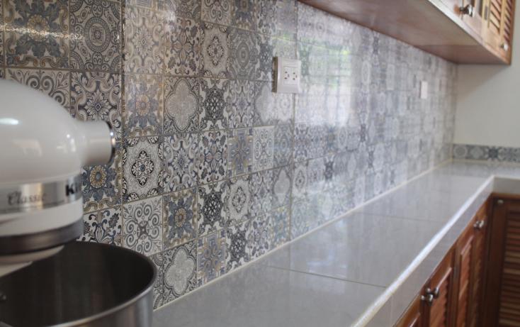 Foto de casa en venta en  , chelem, progreso, yucat?n, 1045987 No. 08