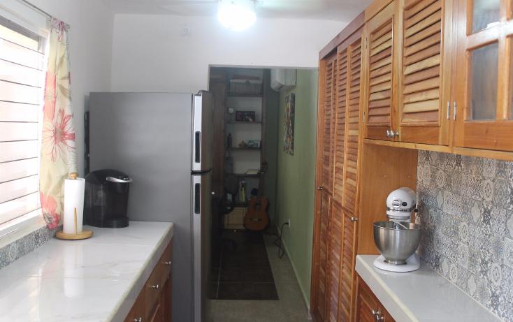 Foto de casa en venta en  , chelem, progreso, yucatán, 1045987 No. 09