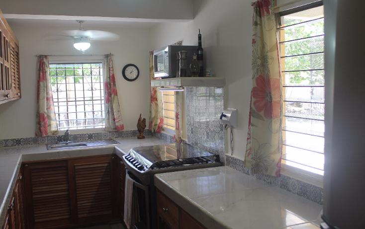 Foto de casa en venta en  , chelem, progreso, yucat?n, 1045987 No. 10