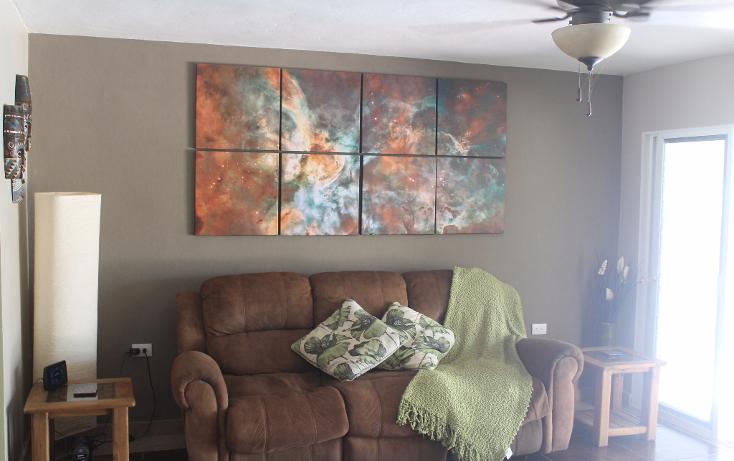 Foto de casa en venta en  , chelem, progreso, yucat?n, 1045987 No. 11