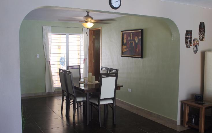 Foto de casa en venta en  , chelem, progreso, yucat?n, 1045987 No. 12