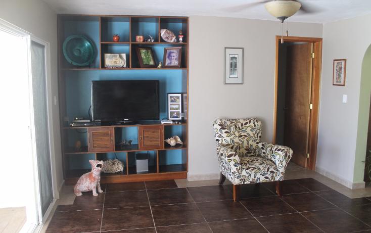 Foto de casa en venta en  , chelem, progreso, yucatán, 1045987 No. 13