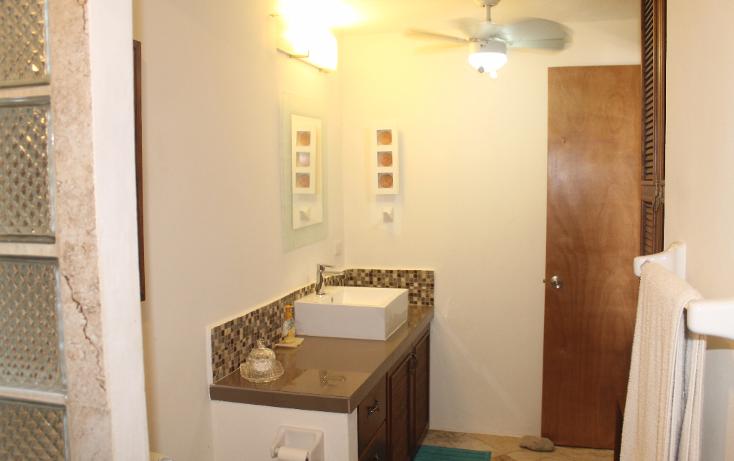 Foto de casa en venta en  , chelem, progreso, yucat?n, 1045987 No. 14