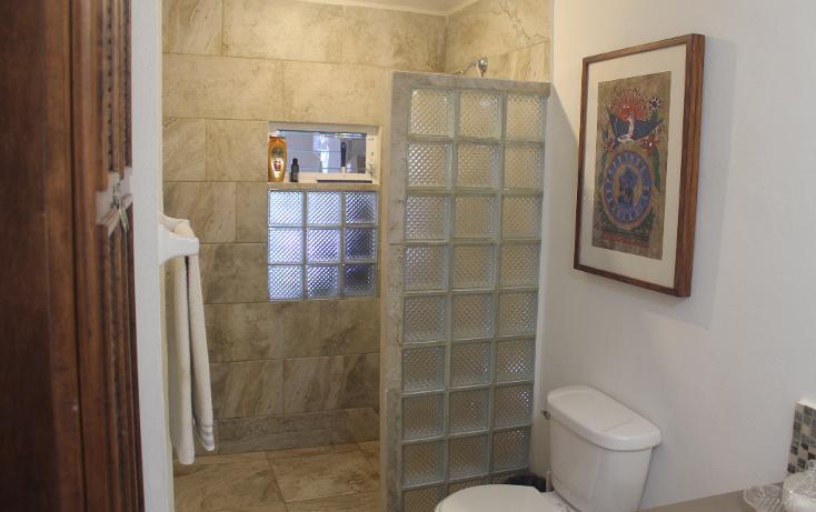 Foto de casa en venta en  , chelem, progreso, yucat?n, 1045987 No. 15