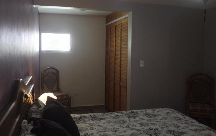 Foto de casa en venta en  , chelem, progreso, yucat?n, 1045987 No. 16