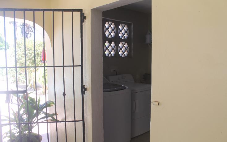 Foto de casa en venta en  , chelem, progreso, yucatán, 1045987 No. 18