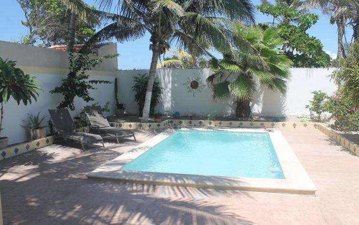 Foto de casa en venta en  , chelem, progreso, yucatán, 1045987 No. 19