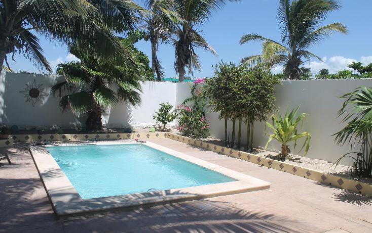 Foto de casa en venta en  , chelem, progreso, yucatán, 1045987 No. 20