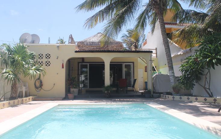 Foto de casa en venta en  , chelem, progreso, yucat?n, 1045987 No. 21