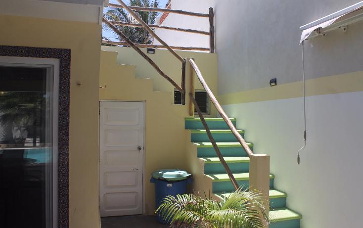 Foto de casa en venta en  , chelem, progreso, yucat?n, 1045987 No. 23