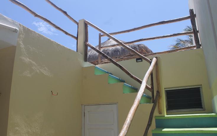 Foto de casa en venta en  , chelem, progreso, yucat?n, 1045987 No. 24