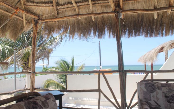Foto de casa en venta en  , chelem, progreso, yucat?n, 1045987 No. 29