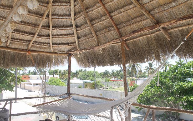 Foto de casa en venta en  , chelem, progreso, yucat?n, 1045987 No. 30