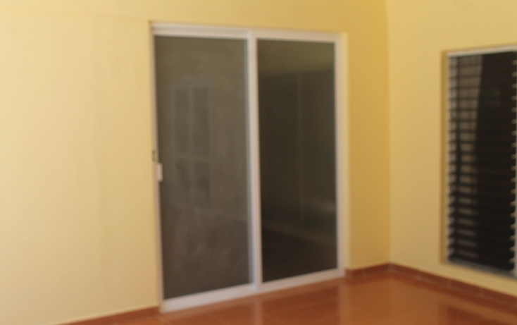 Foto de casa en venta en  , chelem, progreso, yucat?n, 1045987 No. 31