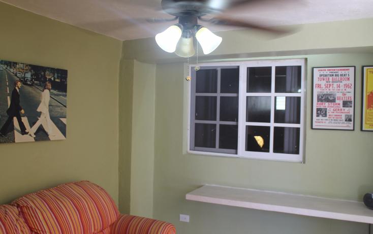 Foto de casa en venta en  , chelem, progreso, yucat?n, 1045987 No. 32