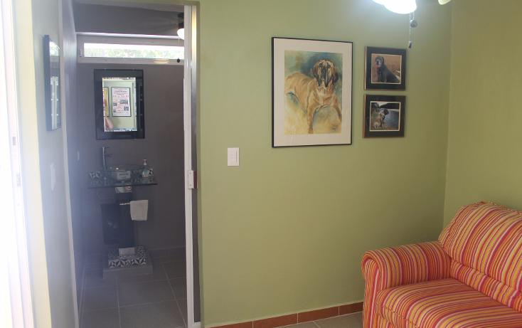 Foto de casa en venta en  , chelem, progreso, yucatán, 1045987 No. 33