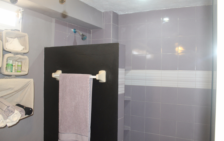 Foto de casa en venta en  , chelem, progreso, yucat?n, 1045987 No. 35