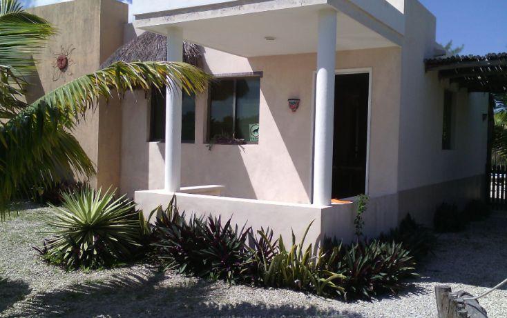 Foto de casa en venta en, chelem, progreso, yucatán, 1092103 no 02